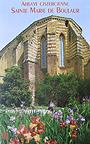 Abbaye cistercienne Sainte Marie de Boulaur