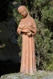 Vierge Mère