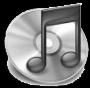 Offre CD 2 titres différents